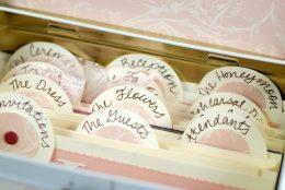 A importância da assessoria de casamento