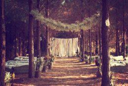 Noivos com religião diferente: como fazer a cerimônia?