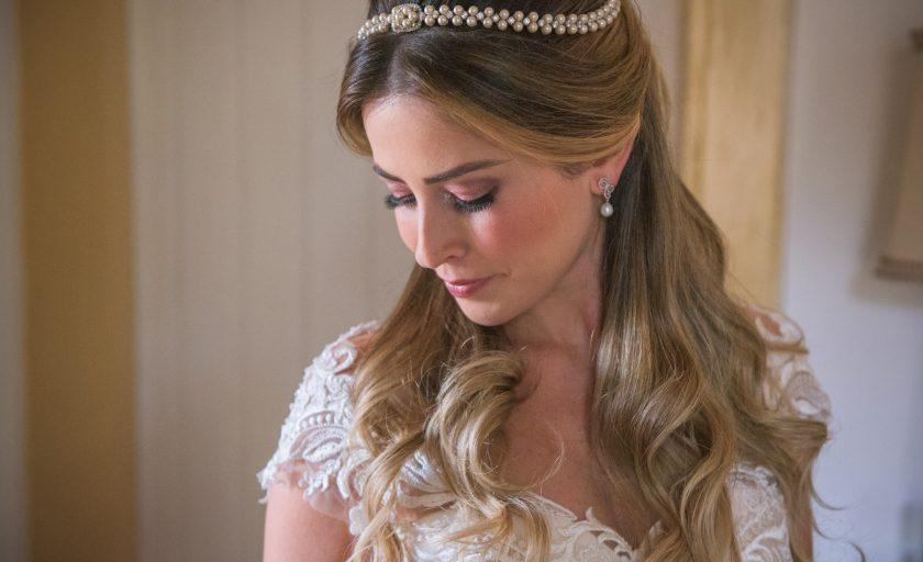 Casamento – Silvana + Fernando