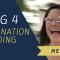 VLOG 5 – DESTINATION WEDDING – MÉXICO