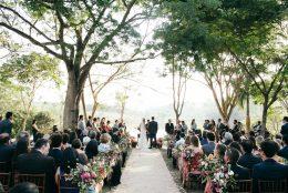 Casamento – Thais + Leo