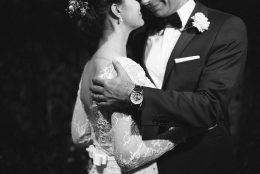 Casamento – Monique + Fernando