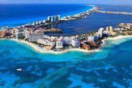 Dicas de mala para se casar no Caribe